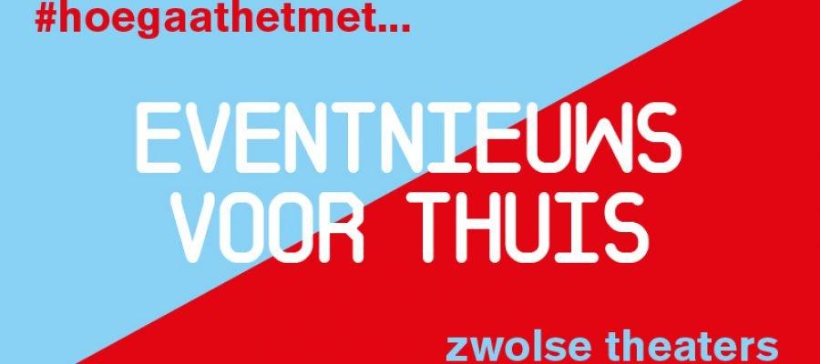 ZT_zakelijk_banners_Hoegaathet met FB